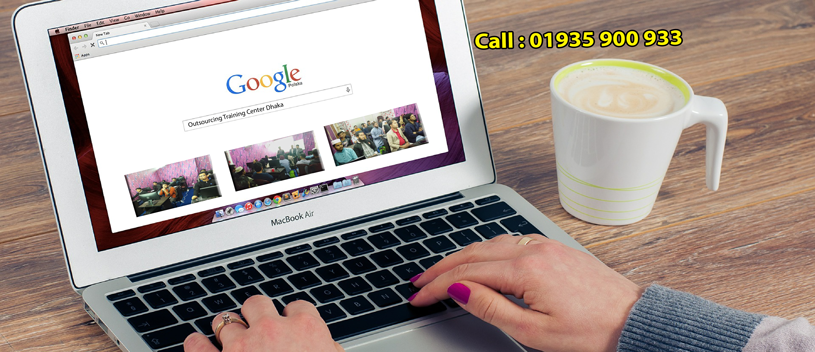 Best Outsourcing Training Center for Freelancing